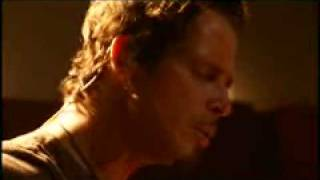 Chris Cornell - Black Hole Sun