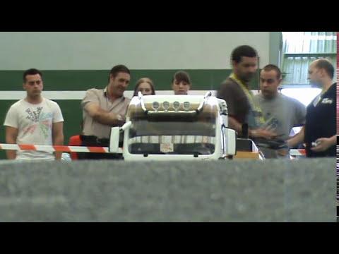 V concentracion camiones rc Tordesillas 2012 parte 4.avi
