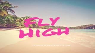 download lagu Chill  Laid Back  Smooth  Bryson Tiller/aaliyah gratis