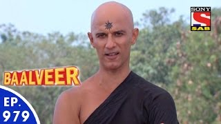 Baal Veer - बालवीर - Episode 979 - 10th May, 2016