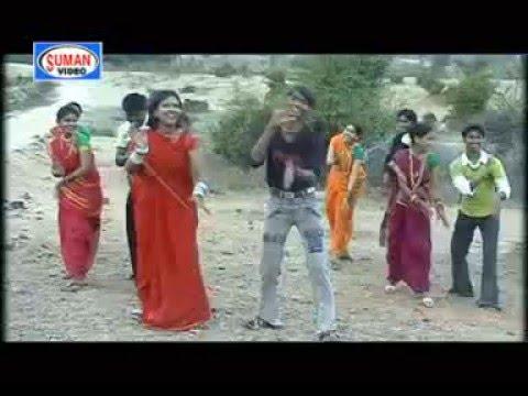 Niwa Selal   Adivasi Lokgeet New Video Song   Ajay Masram   Suman Audio   Chhattisgarhi Music