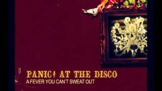 I Write Sins Not Tragedies (91X Acoustic) - Panic! at the Disco