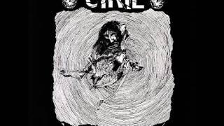 Watch Ciril Bellgrave video