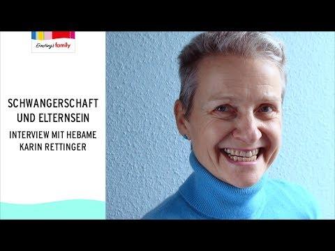 DEINE GEBURT | Ernsting's family | SCHWANGERSCHAFT UND ELTERNSEIN