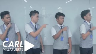 download lagu Baby Shark Tagalog Version Filipino Parody gratis
