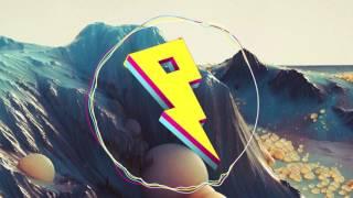 The Chainsmokers Paris Loudpvck Remix