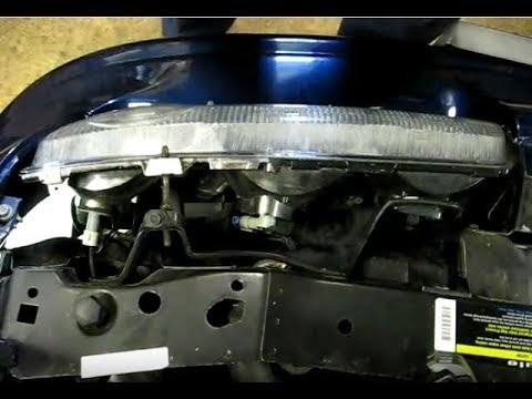 Chevy Z71 Transmission Wiring Diagram furthermore Saturn Ion Horn Location together with Steering together with Diy Gm Security moreover Hvac Actuator Recalibration Procedure. on 2005 gmc sierra ignition wiring diagram