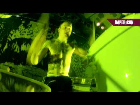 Asking Alexandria - Closure (Official HD Live Video)
