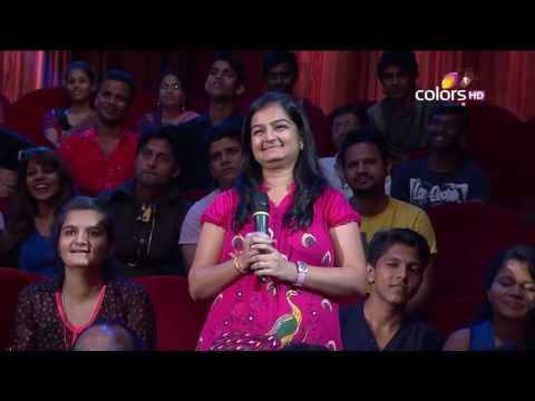 Comedy Nights with Kapil - Bipasha & Karan - Alone - 28th December 2014 - Full Episode(HD) thumbnail