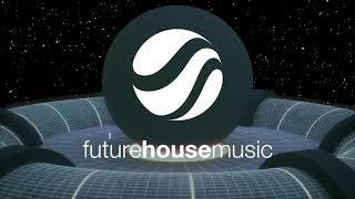 Download lagu Axwell Λ Ingrosso - Dreamer (Jack Wins Remix) gratis