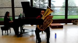 Download Lagu Introduction and Dance - J.E. Barat Gratis STAFABAND