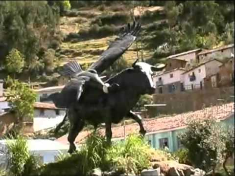 Paul Simon & Urubamba