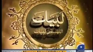 Allah Huma Labaik - YouTube.flv