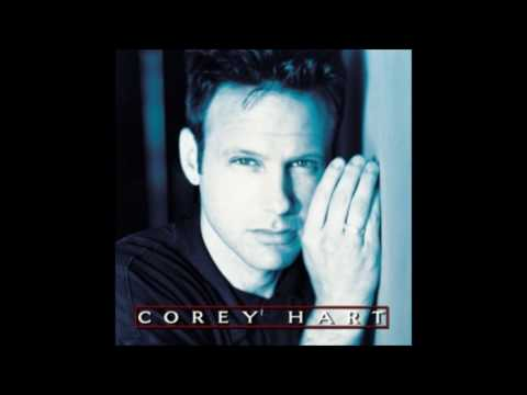 Corey Hart - Kiss The Sky