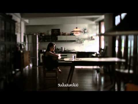 MV ทนไม่พอ รอไม่ไหว-พัดชา [official MV] Music Videos