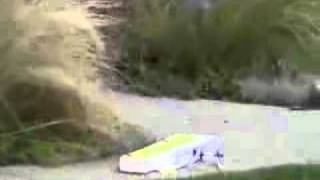 RCPOWER HELİ bus.flv