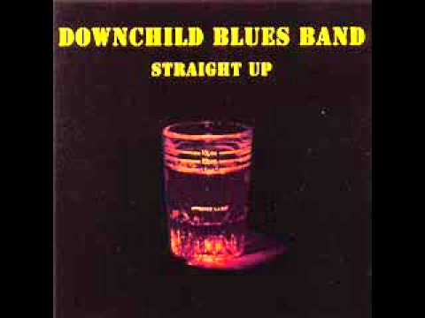 play shotgun blues by blues bros