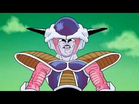 Dragonzball PeePee (Fandub Latino by Ralotrex)