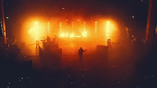 "Twenty One Pilots - ""Jumpsuit"" Live (O2 Academy Brixton 2018)"