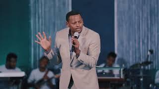 AMAZING WORD OF GOD BY PROPHET MESFIN BESHU!!