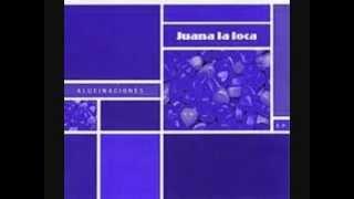 Watch Juana La Loca Alucinaciones video