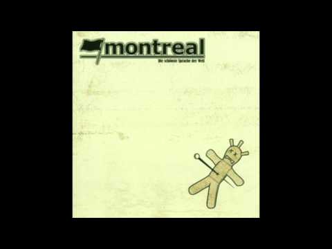 Montreal - Stille Post