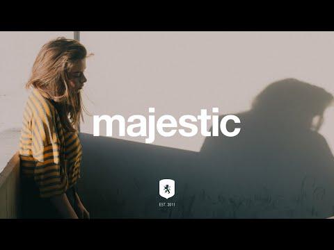 Kllo Sense music videos 2016
