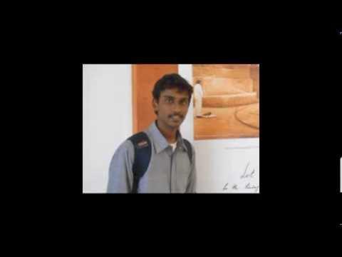 Amma Endrazhaikkaatha - Anand V S