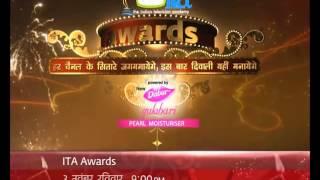 Download ITA Awards 2013   Hosted by Kapil Sharma! 3Gp Mp4