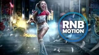 download lagu New Hip Hop Rnb Urban & Trap Songs Mix gratis