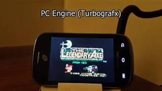 Galaxy Centura Gaming (Samsung SM G930V / SCH 3738C)
