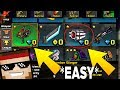 download mp3 dan video Get ALL CLAN Weapons FOR FREE NOW In Pixel Gun 3D | 13.0.3 New Update Hack! [Unlimited Gems & Coins]