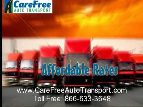 Auto Transport Vehicle Transport Car Transport Truck Motorcycle Transport Boat Transport Auto Transport Company Auto Haulers Auto Hauling Movers Moving Shipping Shipper Ship International National USA