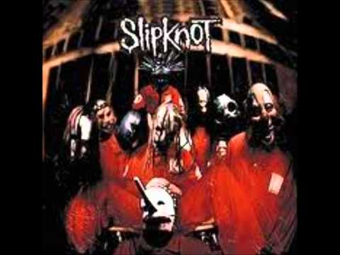 Slipknot - Get This