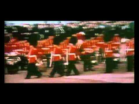 La mugre y la furia (The Filth and the Fury) - Sex Pistols. Documental COMPLETO.