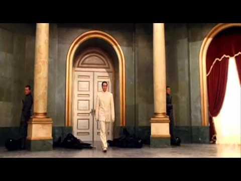 Король и Шут - Инквизитор