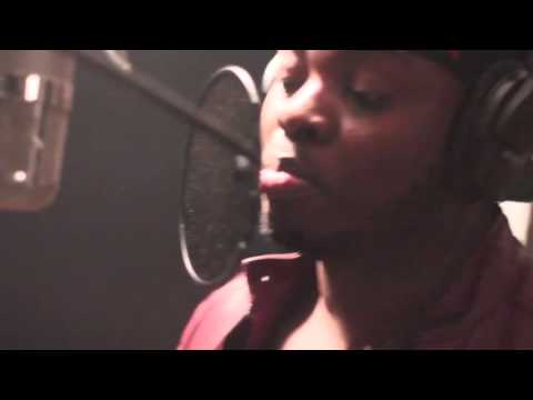 Ebako King to a Queen (One take Recording session)