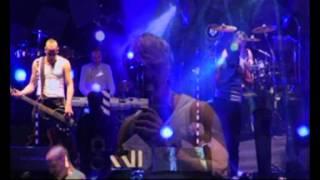 Six - Sterben (Live)