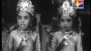 Sampoorna Ramayanam  Official Tamil Full Movie  Ba
