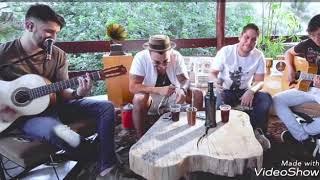 download musica Thiago Brava ft Jorge Dona Maria- acústico letra