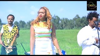 Rahel Haile,Getachew H/Mariam,Tesfaye Taye,Feleke Maru - Hagere | ሀገሬ - New Ethiopian Music 2016