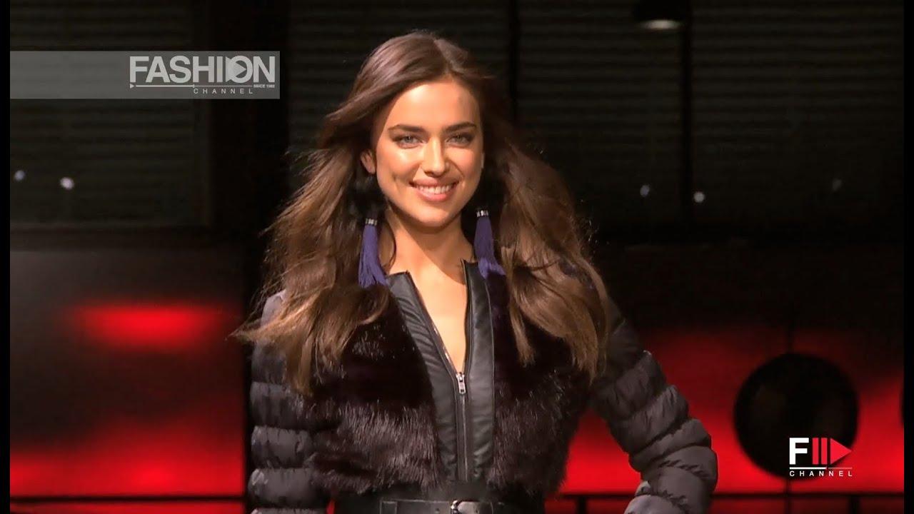 Fashion Network Fashion Week