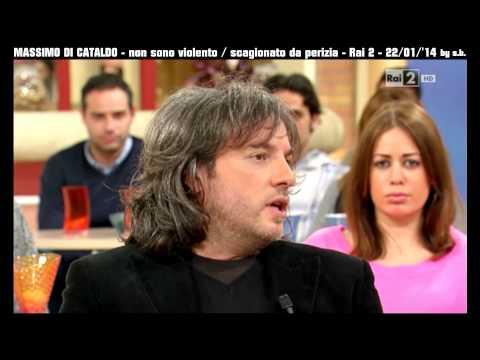 Massimo Di Cataldo - Eva