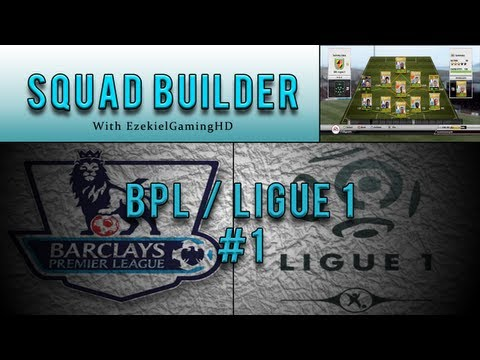 fifa-12-ultimate-team-squad-builder-11-bpl-ligue-1-cheap-skill-hybrid.html
