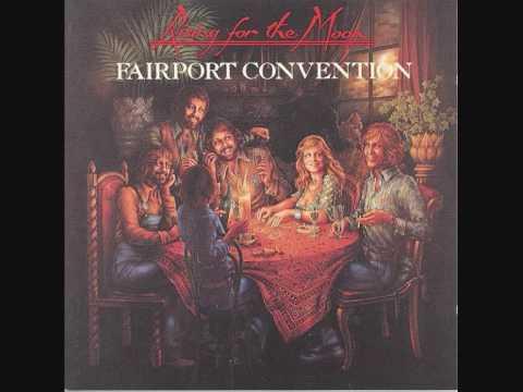 Fairport Convention - Dawn