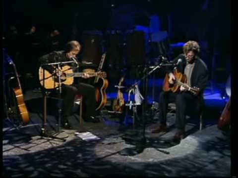 Clapton, Eric - Malted milk