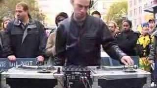 Heather Heart / Frankie Bones / Adam X - sonic groove /