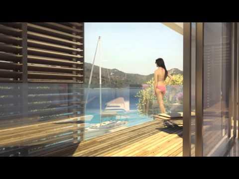 KELLER Adriatic Residence