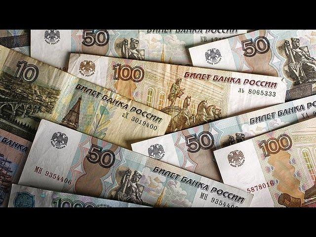 Rússia tem plano anticrise - economy