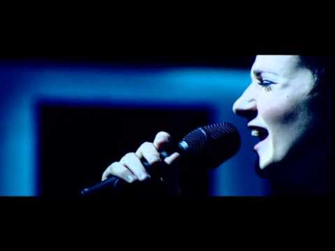 Jef Neve & Noémie Wolfs - Frozen (madonna Cover) video